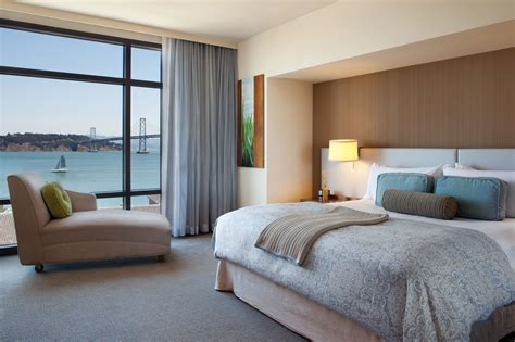 hotels with 2 bedroom suites in san francisco best hotels in san francisco from budget to boutique e2 80 94time out hotel vitale