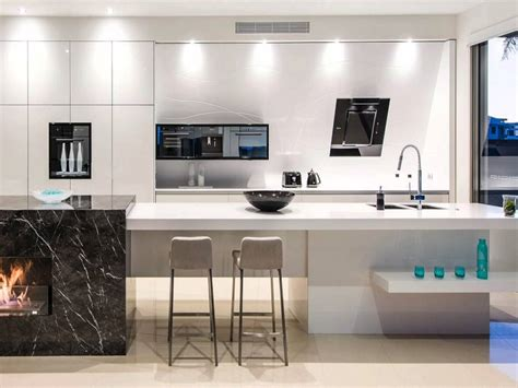 acrylic solid surface lotte staron house  countertops