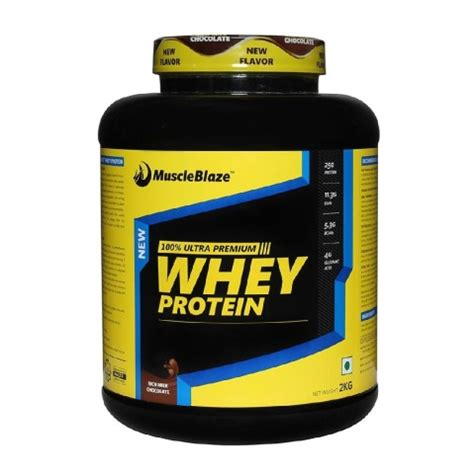 Six Pack Whey Protein best abs six pack supreme healthkart connect