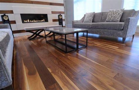 plancher en bois interieur plancher en bois escalier en bois rev 234 tement ext 233 rieur