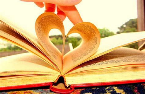 imagenes de libros interesantes 5 motivos para leer libros en papel