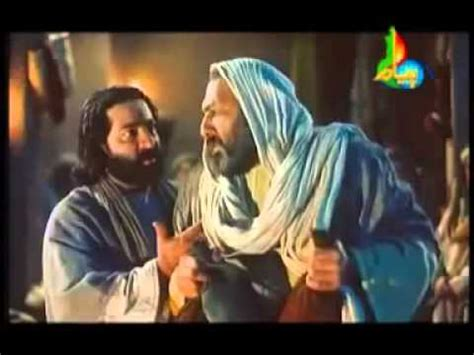 hazrat yousuf joseph a s movie in urdu episode 18 prophet hazrat yousuf joseph a s movie in urdu part 10 youtube