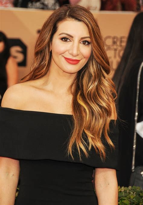 Home Office Ideas nasim pedrad picture 15 22nd annual screen actors guild