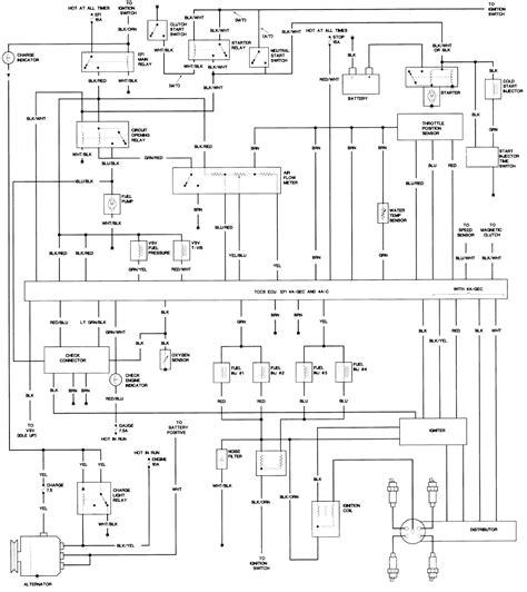 28 ae86 wiring diagram awesome ae86 wiring diagram