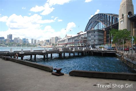 Pier One Sydney Harbour   A Sydney Hotel Review   Travel