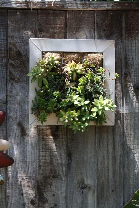 Vertical Garden Review Ultimate Innovations Mini Vertical Planter Shop Depalma