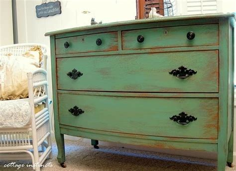 refinish furniture ideas refinishing furniture home ideas pinterest