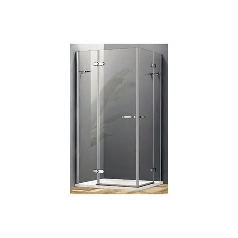 porte doccia in cristallo box doccia cristallo battente porta doccia in nicchia