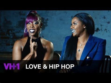 full season love hip hop new york seasons 5 and 4 love hip hop new york season 6 episode 4 the bald