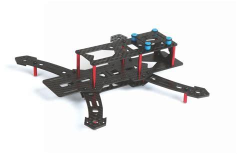 Quad Lackieren Oder Folieren by Quadrocopter Alpha 250q Race Chassis Multikopter Als