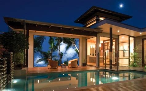 outdoor home design 15 wonderful home theater design