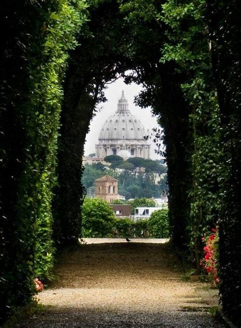 Savello Circo 390 best images about rome the eternal city on