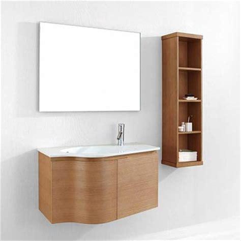 modern bathroom cabinets vanities shop bathroom vanities vanity cabinets at the home depot