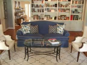 living room furniture maryland living room ideas craigslist living room set craigslist