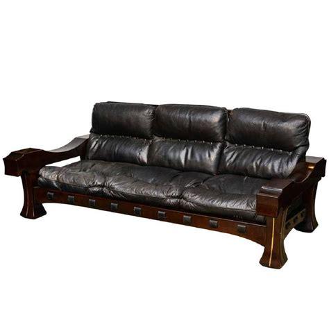 art van leather sofa art van living room chairs modern house