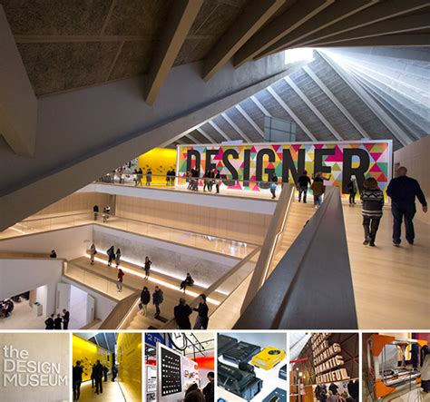 web design museum london the design museum designer maker user notcot howldb