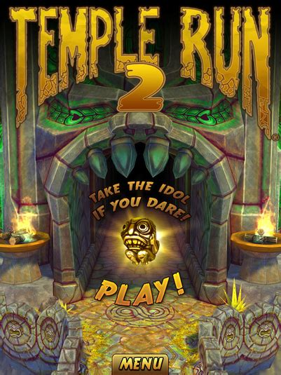 temple run 2 apk free temple run 2 apk free for android awais software