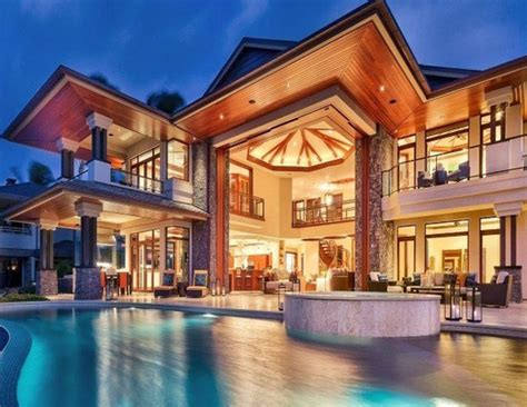 most expensive home in the world 5 most expensive house in the world lifeberrys com