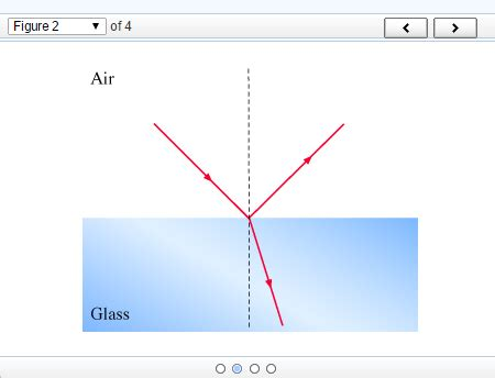 online tutorial of physics mastering physics online homework answers