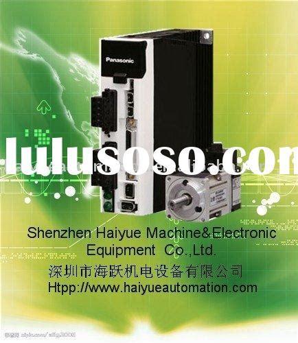 Panasonic Servo Drive Msd 013a1xx panasonic servo drive manual msd sries panasonic servo
