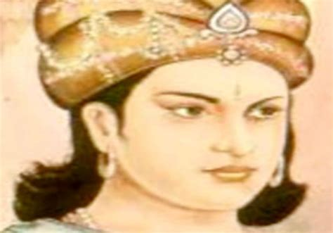 chandragupta biography in hindi 1st name all on people named ashoka songs books gift