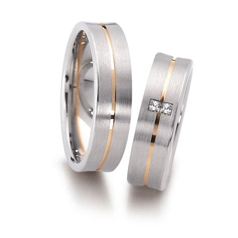 Wedding Bands Mn by Isle Mn Wedding Band Received The Jolly