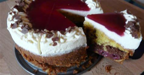 Schneewittchen Kuchen Lukas06 Ein Thermomix 174 Rezept