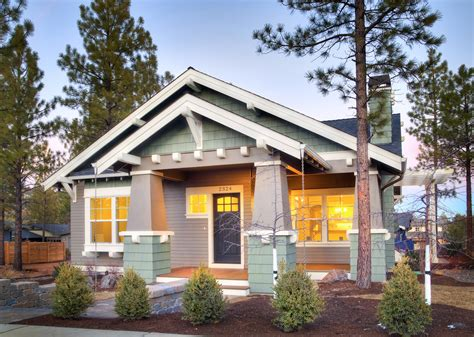 craftsman style house plans one craftsman style homes cottage style homes house plans one