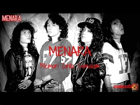 download mp3 cassandra cinta terbaik versi remix lagu lagu di menara cassandra fm bali lagu mp3 download
