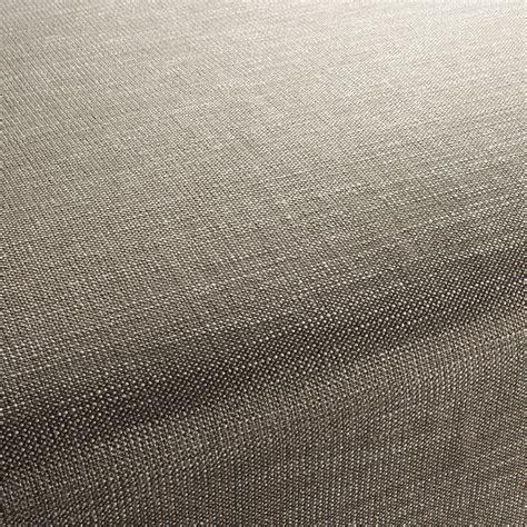 Upholstery Fabric Staten Island 9 2266 071 Jab Anstoetz