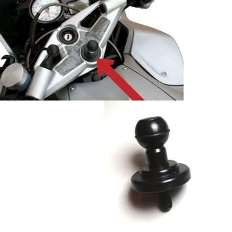 Navigon Halterung Motorrad by Navi Halter Motorrad Bmw Honda Usw Avalingo