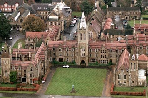 charter house pupil from charterhouse arrested over alleged indecent images huffpost uk