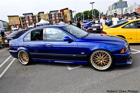 Blue Car Gold Wheels by Pic Request M5 Wheels On Oxford Green And Gold 18 S On