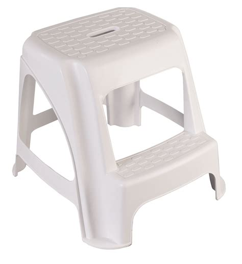 Plastic 3 Step Stool by Plastic Step Stool Uk Manufactured Warehouse And Safety