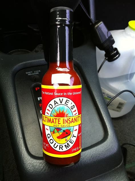 hottest hot sauce ever hottest hot sauce i have ever had oklahoma shooters