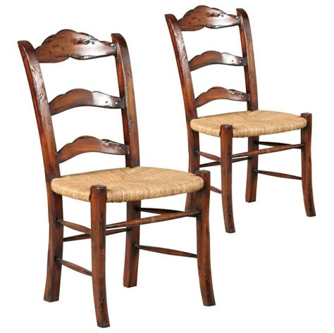 Define Chair Person by 19 Types Of Dining Room Chairs Crucial Buying Guide