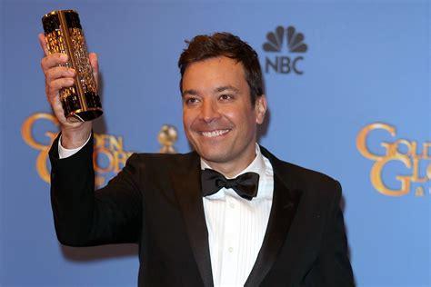 film terbaik golden globe 4 pembawa acara golden globes terbaik termasuk jimmy