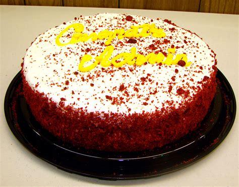 Cpk Gift Card Costco - costco birthday cake designs