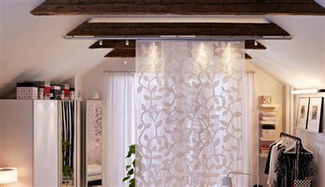 günstige vorhänge kaufen wohnzimmer modern schiebevorh 228 nge wohnzimmer modern