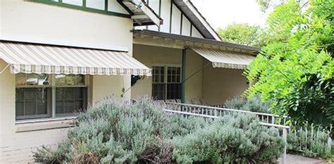 clover lea prior nursing homes 20 quality aged