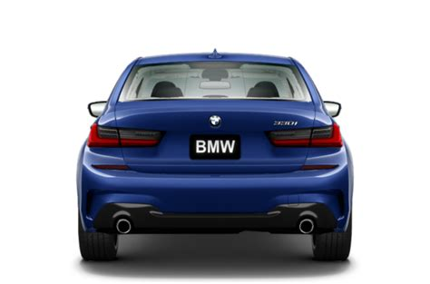Bmw 3 Series 2019 Official Video by New 2019 Bmw 3 Series Leaked Ahead Of Official Reveal