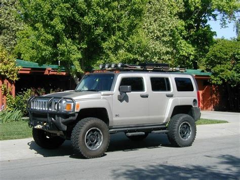 auto repair manual free download 2006 hummer h2 suv parking system service manual free online car repair manuals download 2006 hummer h2 sut free book repair