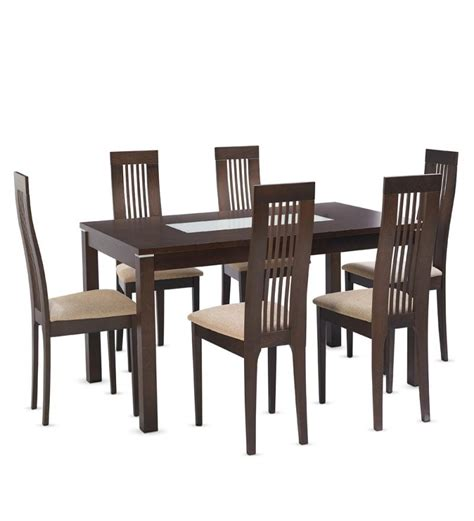 6 seat dining table and chairs 20 best 6 seat dining tables and chairs dining room ideas