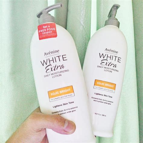 best and lotion best whitening lotions philippines vanity room philippines