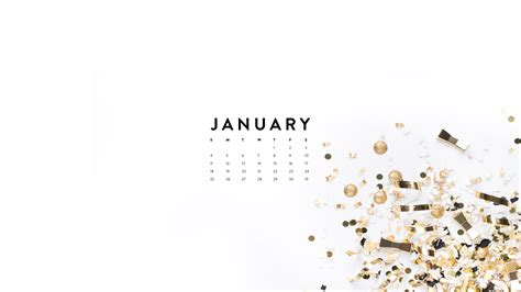 free wallpaper january 2015 happy new year desktop iphone wallpapers ashlee proffitt