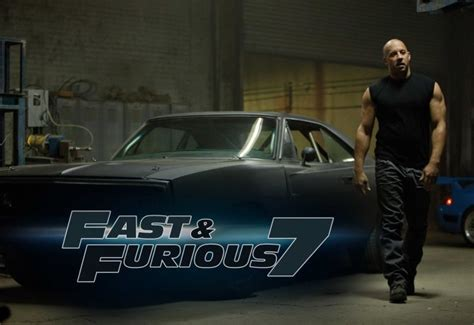 film bioskop fast and furious 7 film fast and furious 7 di bioskop citra indonesia