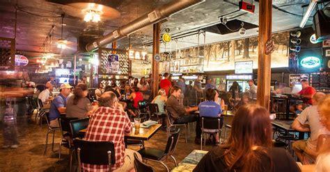 beer bars  memphis thrillist