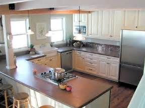 kitchen ideas with stainless steel appliances stainless steel appliances design ideas information