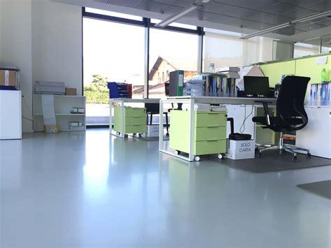 Industrial Resin Floors by Industrial Resin Floor Industrial Epoxy Floors Colledani