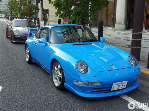 Porsche 993 Forum by 993 Rs Pics Page 4 Rennlist Discussion Forums